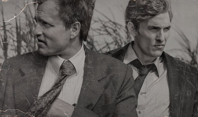 true detective important for christians converge magazine