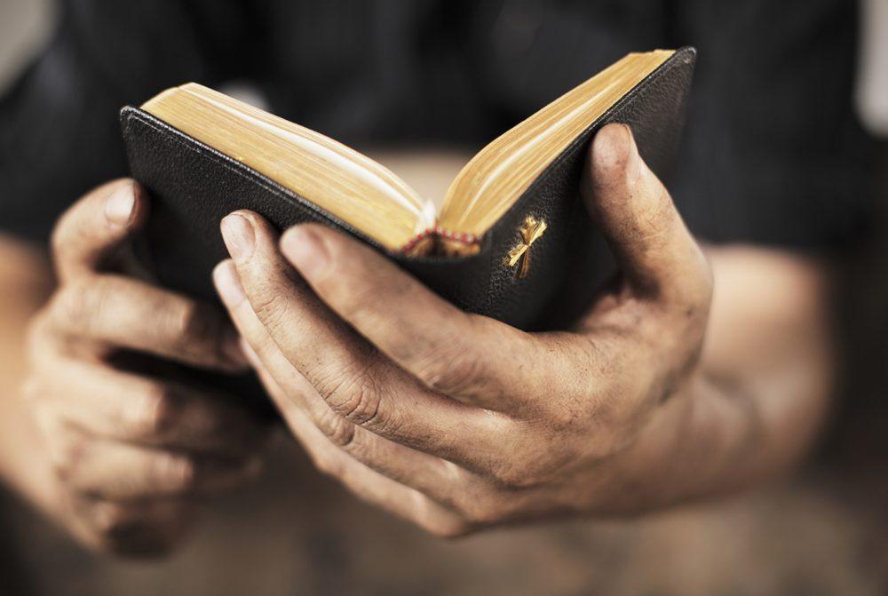 RMC Pathways Bible-hands image