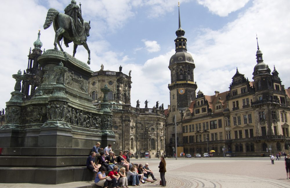 SSU_GrittPresentsonVonnegut_Dresden (1)