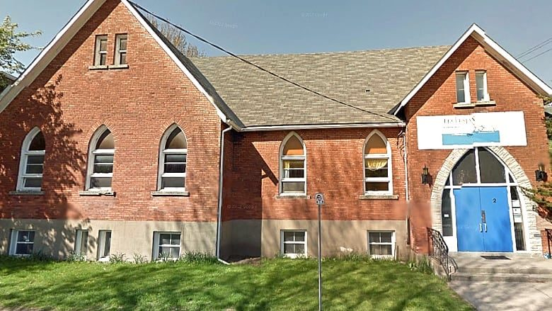 augustine-college-in-ottawa