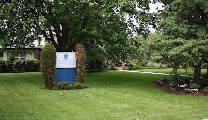 canadian-reformed-theological-seminary