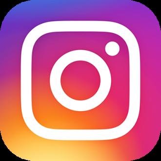 Columbia Instagram