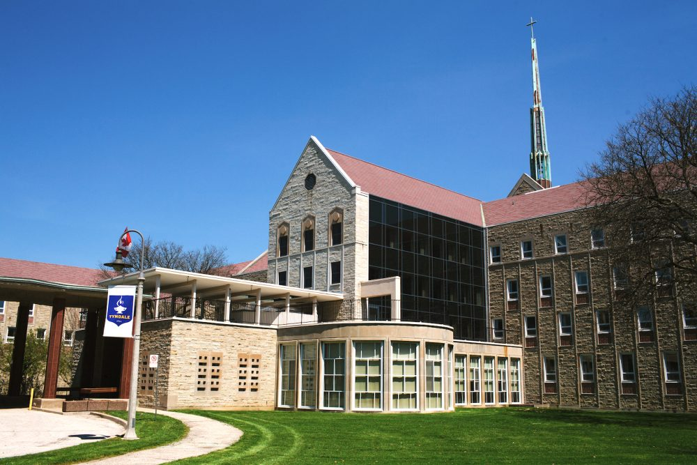 tyndale-university-college-&-seminary