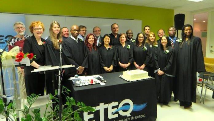 ETEQ-grads-IMG_2234